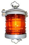 936В-3 круговой подвесной желтого огня