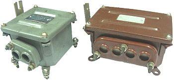 Выключатели дверные морские ВДМ-1, ВДМ-2, ВДМ-3