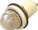 СС-548 тип применяемой лампы ТЛГ, ТЛЖ, ТЛЗ, ТЛО