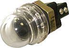 СС-64АЕ тип применяемой лампы СМ28-2,8; СМ28-4,8