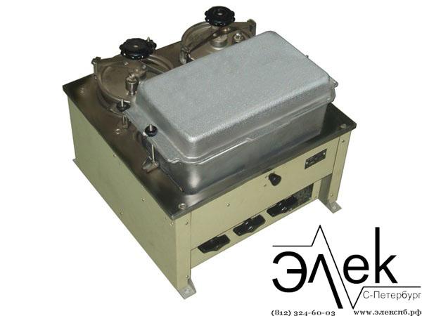 КК-1 камбузная плита
